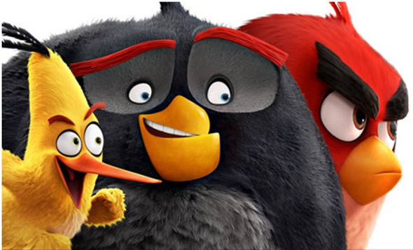 the_angry_birds_movie